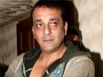 Sanjay Dutt Bailable Warrant