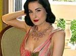 Dita Von Teese Actress