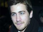 Jake Gyllenhaal Love Different