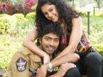 Kathi Kantha Rao Review
