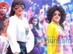 No Problem Band Baaja Baaraat Box Office