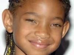 Willow Smith Notime Attend School