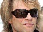 Bon Jovi Billboard Annual Tours Chart