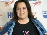 Rosie Donnell Oprah Winfrey Gay