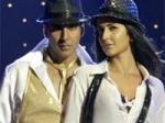 Tees Maar Khan Christmas Release