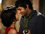 Purab Kohli Interview Gul Panag