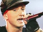 Eminem Star Dreamworks Southpaw