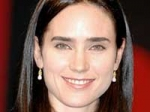 Jennifer Connelly Expecting 2 Child Paul