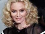 Madonna So Boring Piers Morgan