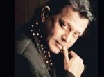 Mithun Chakraborty Indian Autumn
