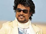 Rajinikanth Endhiran Top Movie List