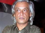 Sudhir Mishra Censor Board Battle
