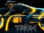 Tron Legacy Precede Mirch Bo