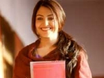 Anushka Sharma Interview Underdogs