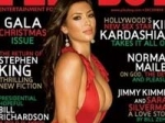 Kim Kardashian Pledges Single