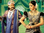 Nagavalli Movie Review