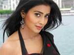 Shreya Saran Backs Jayamala