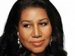 Aretha Franklin Feeling Great Post Surgery