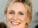 Jane Urge Lindsay Glee Mockery