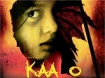 Kaalo Review