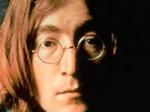 John Lennon Abbey Suit Grabs