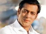 Salman Khan Being Human Watch