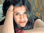Ekta Kapoor Global Tv Film Awards