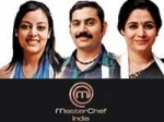 Masterchef India Three Finalist