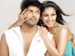 Nene Ambani Impresses Telugu Audience