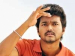 Gemini Circuit Announces Vijay Exit
