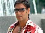 Ajay Devgn Toonpur Ka Superrhero