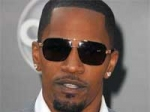 Jamie Foxx Launch New Album Bnml