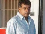 Gautham Menon Vtv Not Shelved