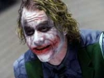 Heath Ledger Michelle Williams Opened Up