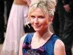 Kirsten Dunst All Good Things