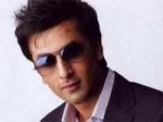 Ranbir Kapoor The Reluctant Fundamentalist