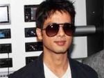 Shahid Kapoor Refused Monty Manish