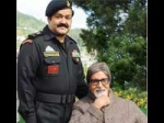 Bigb Mohanlal Kandahar Box Office