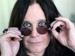 Ozzy Osbourne Advise Lady Gaga Break