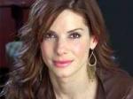 Sandra Bullock Not Dating Reynolds