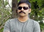 Pawan Kalyan Ram Charan Teja