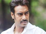 Toonpur Ka Superhero Sequel Ajay Devgn