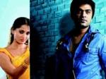 Vaanam Release Valentine Weekend
