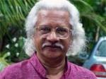 Adoor Gopalakrishnan Teamup Mammootty