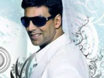Akshay Kumar New Year Gig