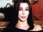Cher Mom Grandmother Influence Life