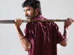 Vijay Surprises Dhanush Christmas