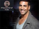 Akshay Kumar Host Masterchef India