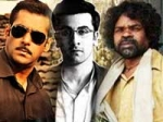 Revival Desi Films Characters