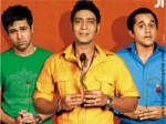 Dil Toh Baccha Hai Ji Music Review
